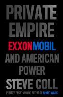Private Empire