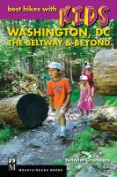 Best hikes with kids : Washington DC, the beltway & beyond