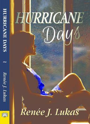 Hurricane days