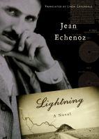 Lightning : a novel