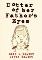 Cover of the book Dotter of her father's eyes