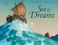 Cover Image of Sea of Dreams