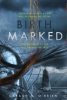 Cover of the book Birthmarked