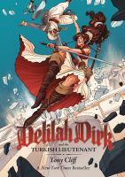 Delilah Dark