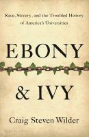 Ebony & Ivy