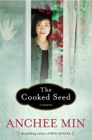 The cooked seed : a memoir