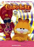The Garfield show. #2, Jon's night out