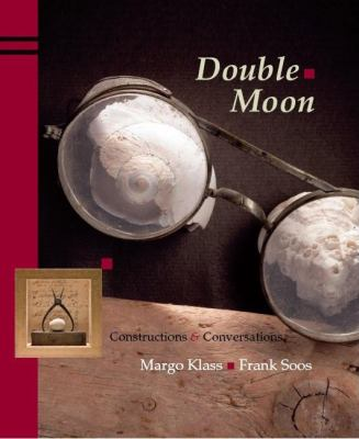 Cover art for Double Moon: Constructions & Conversations