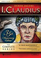 I, Claudius the complete series