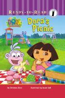 Dora's Picnic