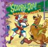 Scooby-Doo! and the Samurai Ghost