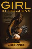 Girl in the Arena