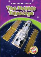 The Hubble Telescope