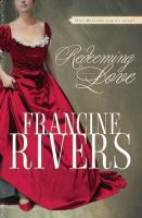 Redeeming Love: A Novel