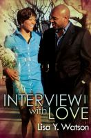 Interview with love