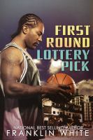 First Round Lottery Pick