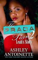 The Prada plan. 2, Leah's story