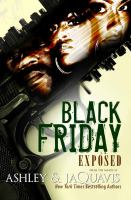 Black Friday : exposed