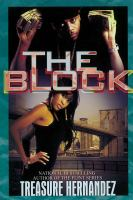 The block