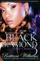 Black Diamond 3