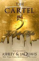 CARTEL 5
