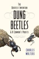 The greatest invention dung beetles & a cowman's profits