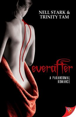 Everafter: A Paranormal Romance