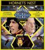 Doctor Who: Hornets' Nest