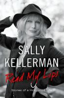 Read my lips : stories of a Hollywood life