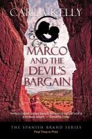 Marco and the Devil's Bargain