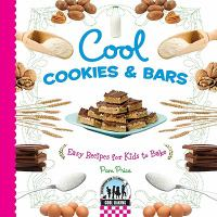 Cool Cookies &amp; Bars