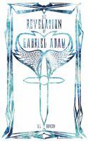 Revelation Of Gabriel Adam