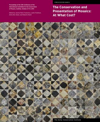 at what cost? : proceedings of the 12th ICCM conference, Sardinia, October 27-31, 2014