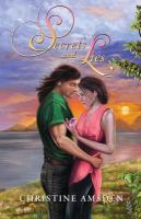 Secrets and lies : a Cassie Scot novel