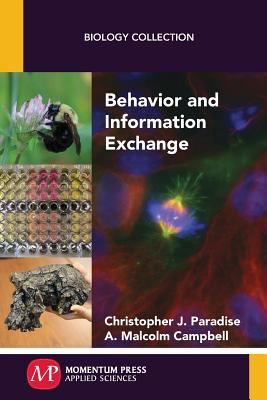 Behavior and information exchange