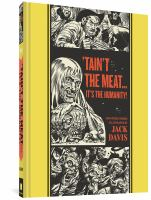 'Tain't the meat-- it's the humanity! : and other stories