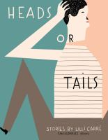 Cover of the book Heads or tails