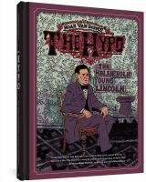Cover of the book The hypo