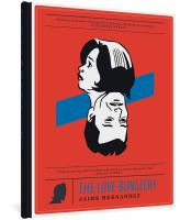 Cover of the book The love bunglers