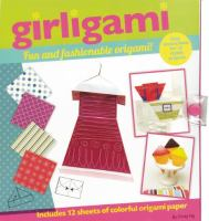 Girligami
