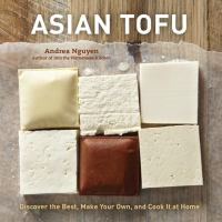 Asian Tofu