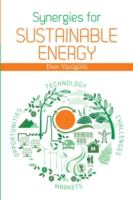 Synergies for sustainable energy [electronic resource]