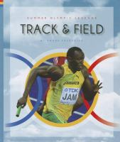 Track &amp; Field
