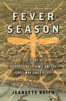 Fever Season