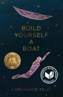 Build yourself a boat /