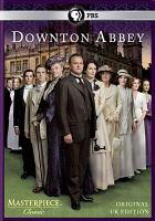 Downton Abbey [Season one]