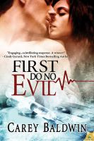 First do no evil [electronic resource]
