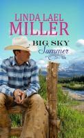 Big Sky Summer