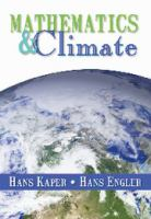 Mathematics and climate [electronic resource]