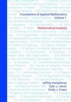 Foundations of applied mathematics /